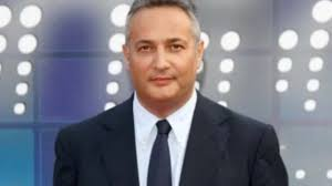 Mediaset | VideoNews | nuovo direttore | Mauro Crippa