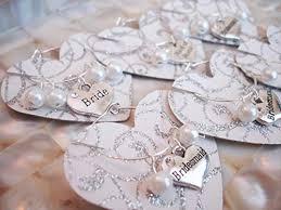 com wedding wine glass charms