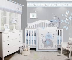 baby boy room nursery baby crib sets