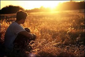 sad alone boy images alone boy hd