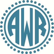 Round Monogram Decal Polka Dot Circle Border Monogram For Wall Etsy In 2020 Monogram Car Stickers Car Monogram Decal Monogram Vinyl Decal
