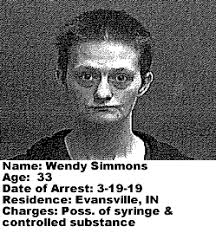 Wendy-Simmons | WZDM