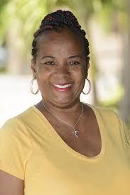 Boca Helping Hands | Job Training Success Story - Freda Ann Johnson