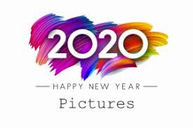 happy new year gifs images quotes wishes messages