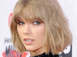 copper eye make up how to get taylor