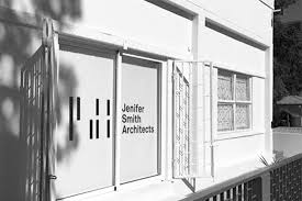 Jenifer Smith Architects – Melanie Archer
