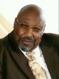Nathaniel Smith Obituary - Moss Point, Mississippi | Legacy.com
