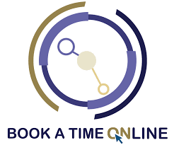 Book A Time Online - Scheduling Made Simple