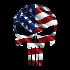 Usa Flag And Sniper Us Army Rear Window Graphic Decal Sticker Truck Suv Klimmodontologia Com Br