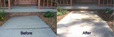 concrete leveling contractor jaco indy