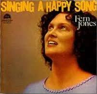 Fern Jones Albums: songs, discography, biography, and listening ...