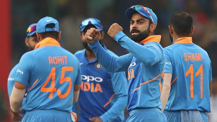 "Image result for Indian team"""