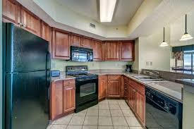 hotels in myrtle beach with kitchens