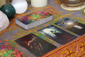 what is a psychic reading psychic