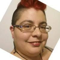 "5 ""Peggie"" profiles | LinkedIn"