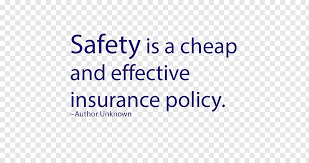 document safety training quotation poster protect your family