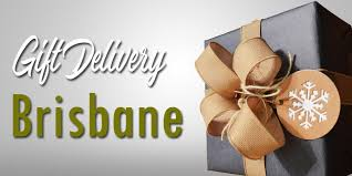 gift delivery in brisbane