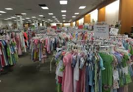 consignment in in alabama