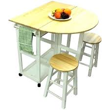 wall table folding dining table