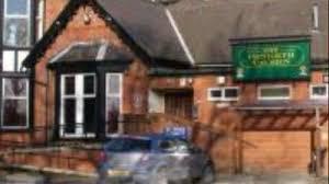 Petition · Warrington housing association : Save the Penketh Tavern ·  Change.org