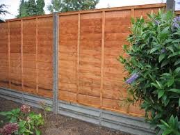 Wood Fencing Cheap Wood Fencing Panels