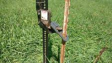 Fence Post Puller Products For Sale Ebay