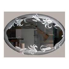 silver mirror glass etching rs 400