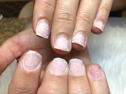 pure nail bar spa is new ta s place