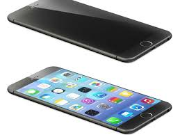 iPhone 6 and iPad Air 2 Release Date In 12 Weeks