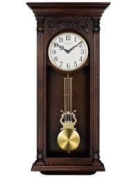 chiming wall clocks wall clock clock