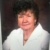 Obituary | Dorothy Janet Ross of Denison, Texas | Fisher Funeral Home