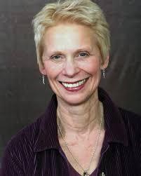Retirement reception May 2 for UNL Professor Virginia Smith ...