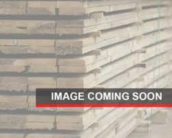 Fencing Posts Cross Rails Robert Price Builders Merchants