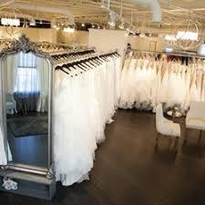 top 10 best plus size wedding dress