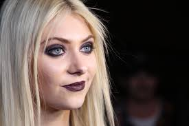 taylor momsen makeup you saubhaya makeup