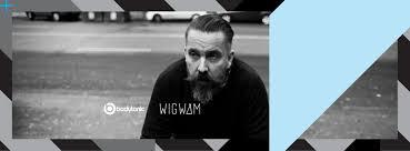 Bodytonic Presents: Andrew Weatherall - Wigwam Dublin