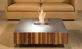 schulte fire furniture firepace in