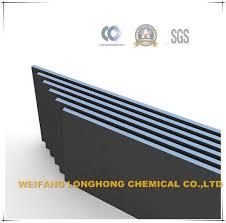 china wetroom slip resistant fiberglass