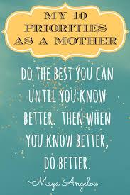 family priority quotes quotesgram