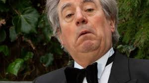 Terry Jones Height, Weight, Age, Wife, Biography, Family & More