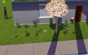 the sims 3 gardening guide fertilizer
