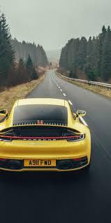 wallpaper porsche 911 carrera 4s