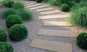 front garden ideas no grass uk pdf
