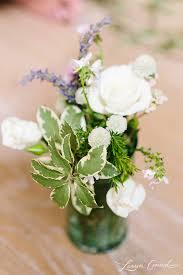 diy how to make flower crowns lauren