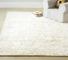 Nursery Rugs Kids Rooms Rugs Pottery Barn Kids