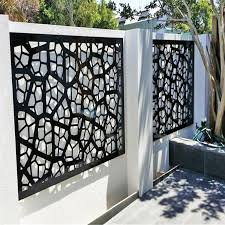 Cnc Aluminium Ss Mild Steel Laser Cut Panel For Fence Design Buy Decorative Laser Cut Panels Decorative Aluminum Fence Panels Cnc Aluminium Ss Mild Steel Laser Cut Panel For Fence Design Product On Alibaba Com