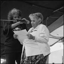 Shirley Coleen Smith (1921-1998) - Royal Australian Historical Society
