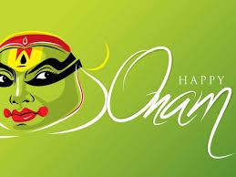 happy onam wishes messages images quotes pictures and