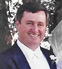 Edward Smith   Obituary   London Free Press