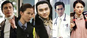 Where are Ada Choi, Gallen Lo and other top TVB stars of the 1990s? | The  Star